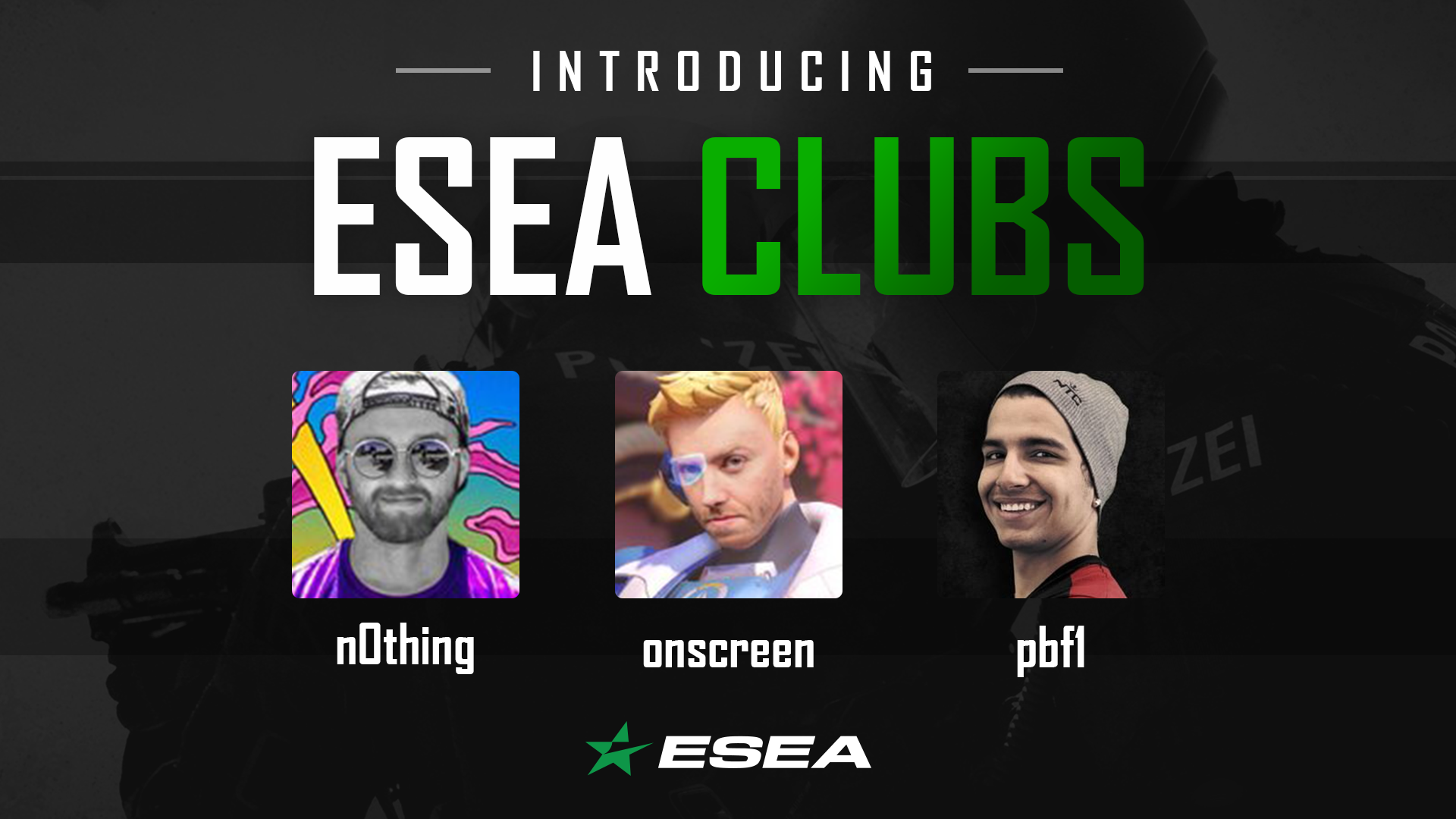 Esea-clubs-tweet